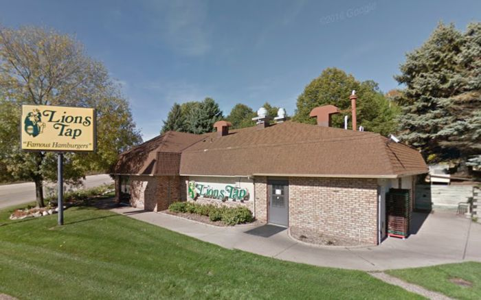 11 Under The Radar Restaurants In Minnesota That Are Scrumdiddlyumptious Minnesota Restaurants Minnesota Maple Grove Minnesota