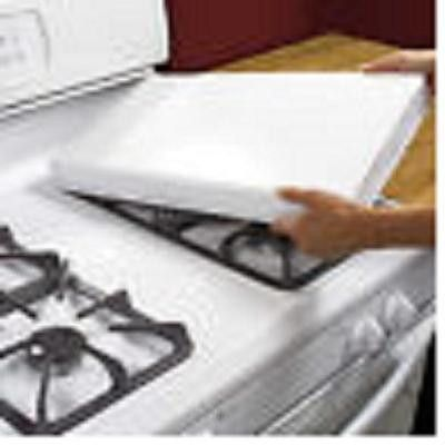 Switching From Electric To Gas Stove