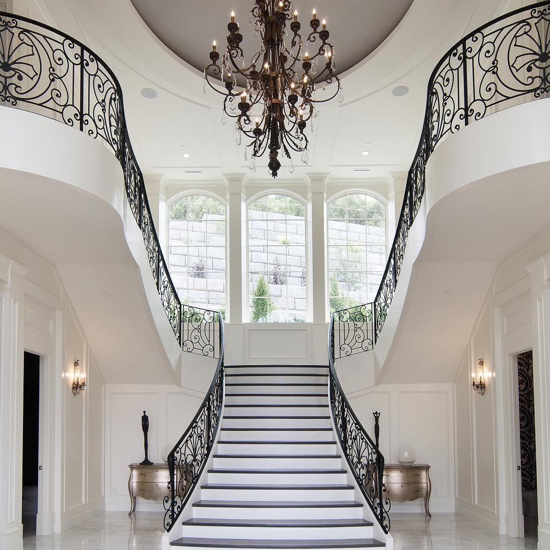 Interior Design Firm located in Utah specializing in ...