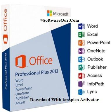 ms office 2013 full version free download 32 bit