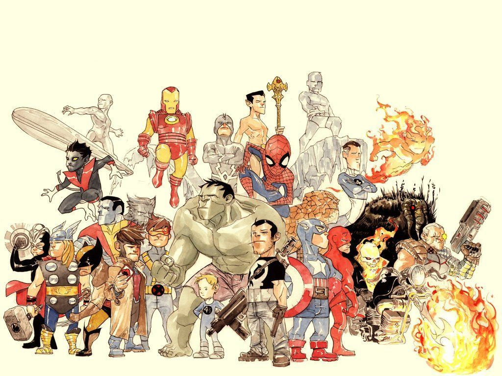 Simple Wallpaper Marvel Cable - 47ac8ba0cd13ac9afe9a666df2458785  Image_67958.jpg