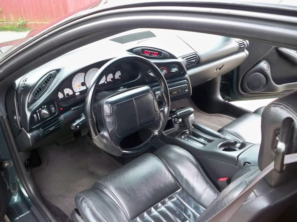 1996 camaro z28 interior camaro chevrolet camaro super sport cars 1996 camaro z28 interior camaro