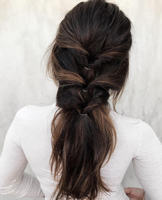 pinterest • mycutelifestyle | hair | hair styles, long hair