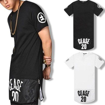 And desist 20 extended shirt cease and desist 20 extended shirt thecheapjerseys Gallery
