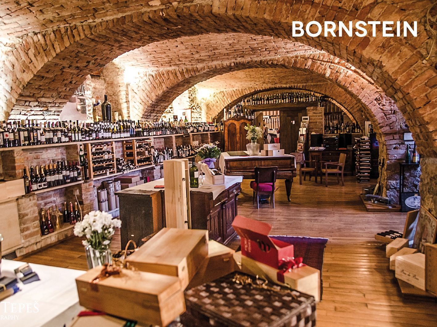 Pin By Insight Design Guide On Sweet And Savory Delights Zagreb Trip Advisor Croatian Wine