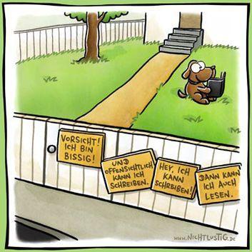 Cartoons - page 22 - Lillibeth's junk box#box #cartoons #junk #lillibeths #page
