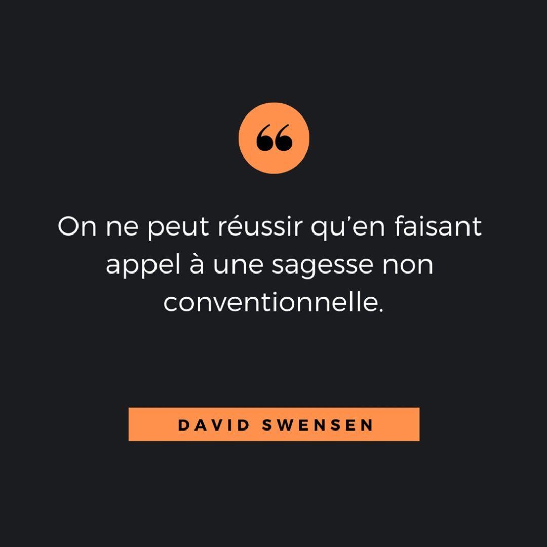 Gagne De L Argent En Bourse En Automatique Gagner De L Argent Investissement Bourse