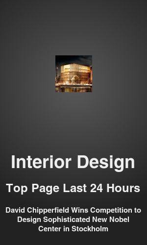 Top Interior Design link on telezkope.com. With a score of 166. --- Food Waste Fuels Vertical Farming in Chicago. --- #interiordesign --- Brought to you by telezkope.com - socially ranked goodness