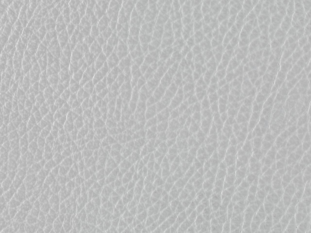 Texture Pelle Divano.Texture Pelle Bianco Rivestimenti In Pelle Nel 2019