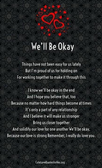 Quotes Hurt Love Faces 31 Best Ideas Love Quotes For Her Relationship Quotes For Him Relationship Poems