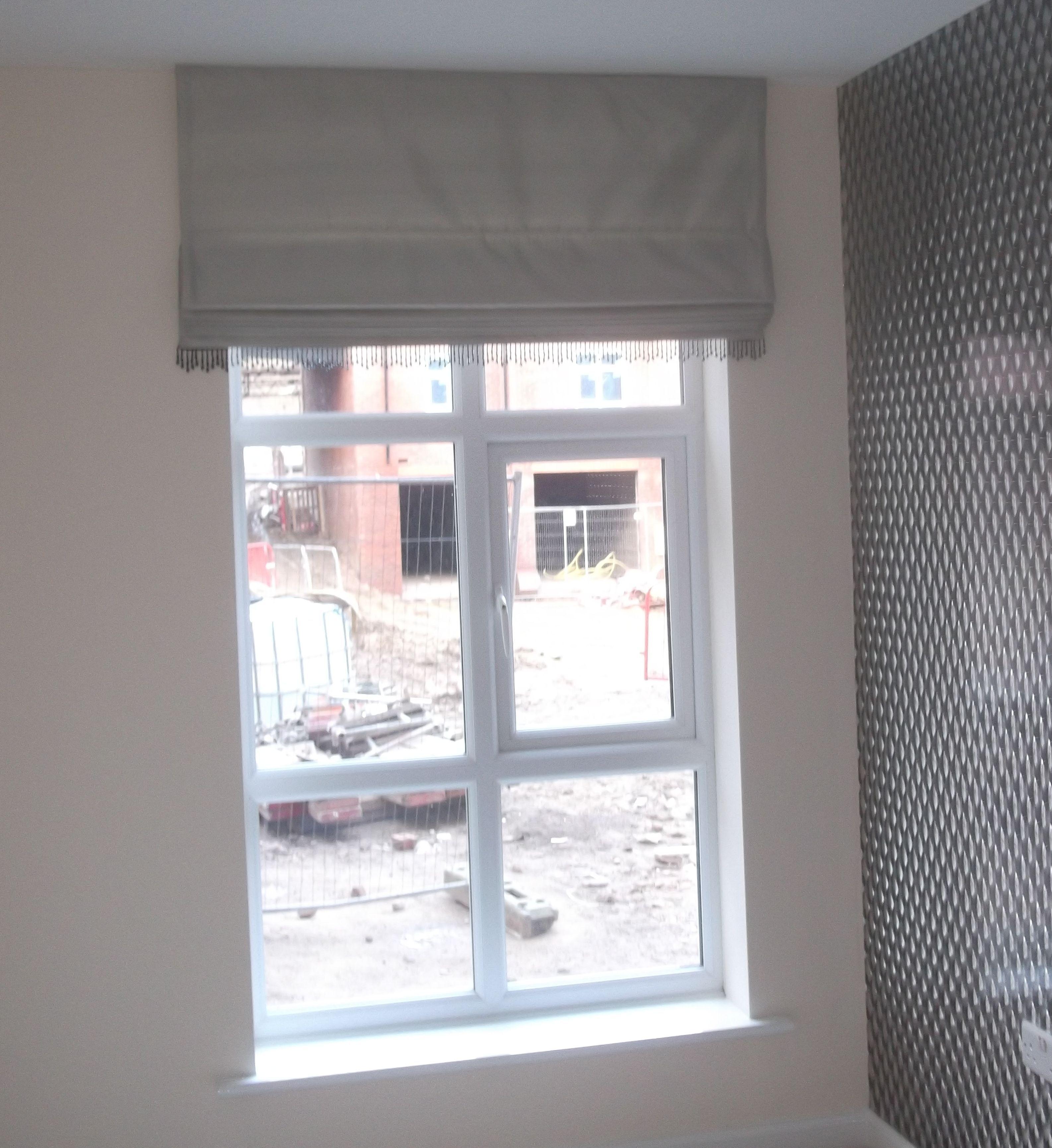 Hunting blind window ideas   stunning diy ideas shutter blinds gray grey blinds tileblinds