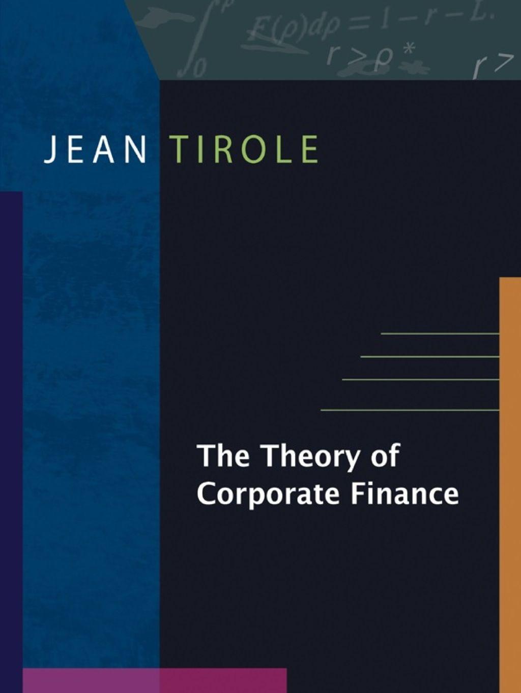 Pin On Libros Finanzas