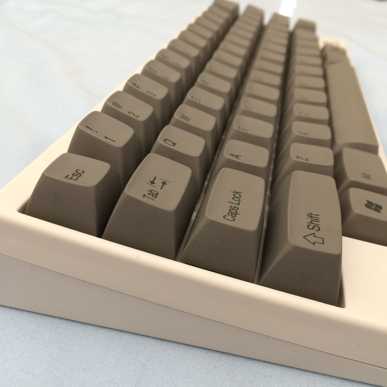 Imgur Pc Keyboard Keyboard Computer Keyboard