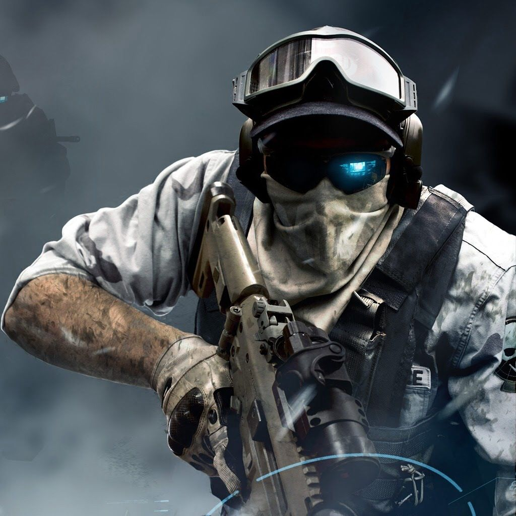 Ghost Recon Future Soldier Call of duty black, Call of