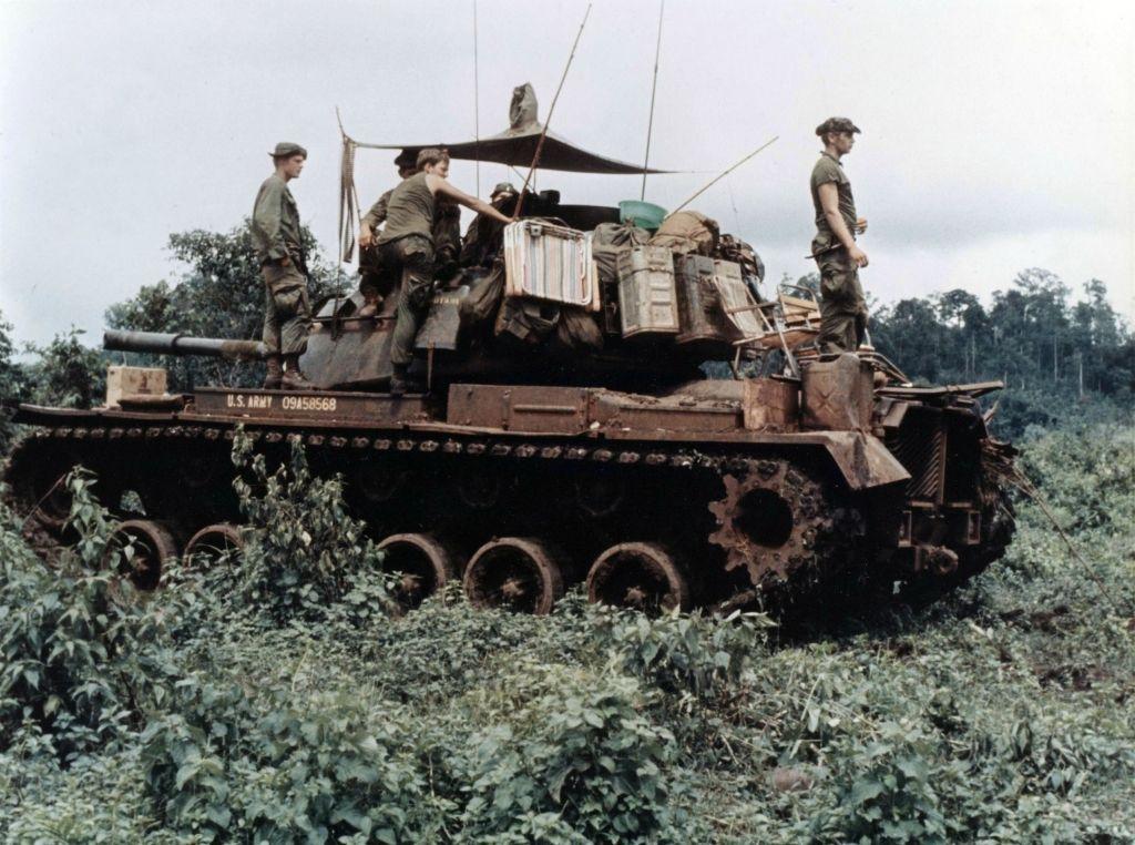 Huge Collection Of Vietnam War Photos 18  Best of Web Shrine