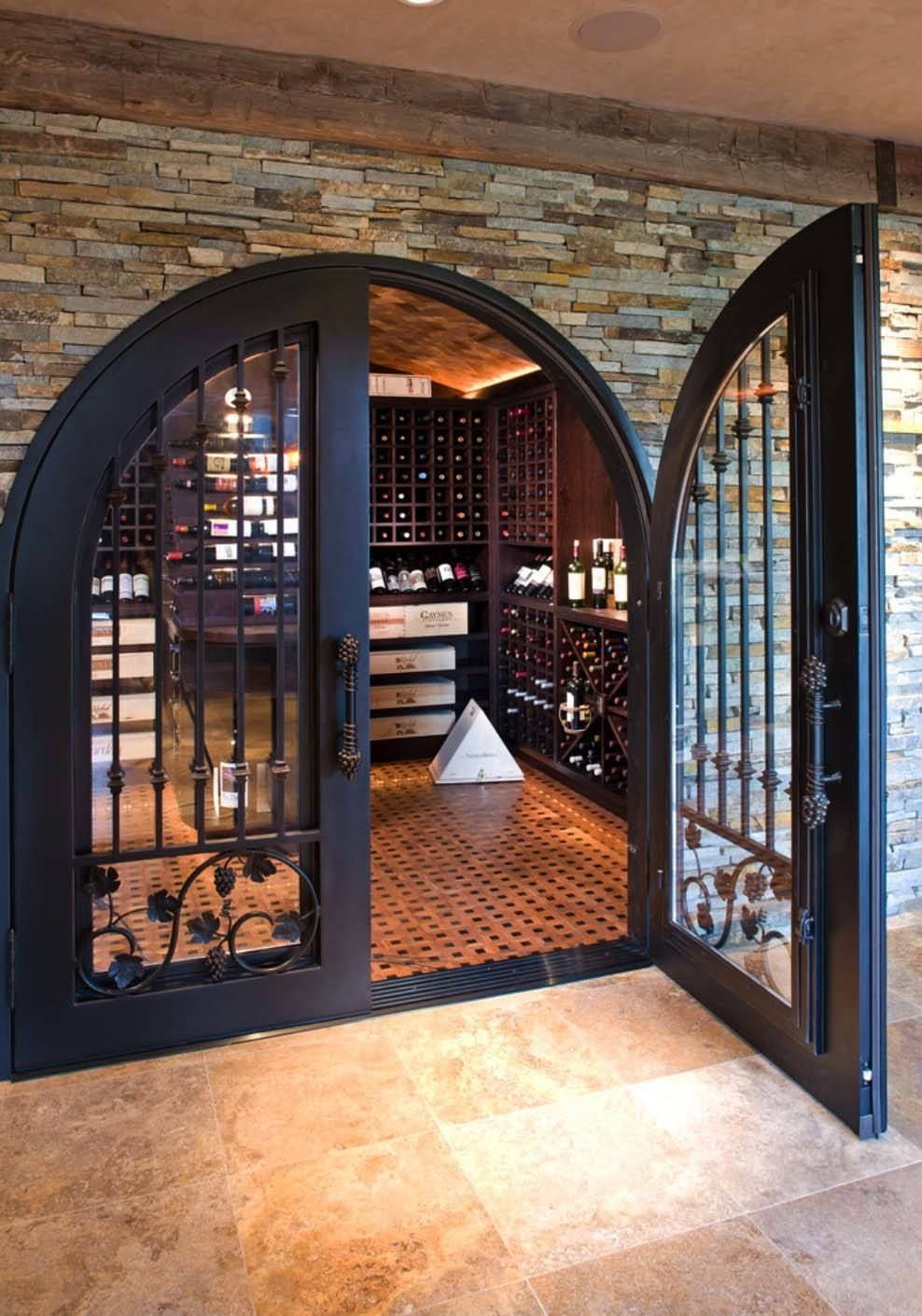 Modern Organic Home By John Kraemer Sons In Minneapolis Usa: Take A Peek Inside This Stunning Modern-rustic Minnesota Home