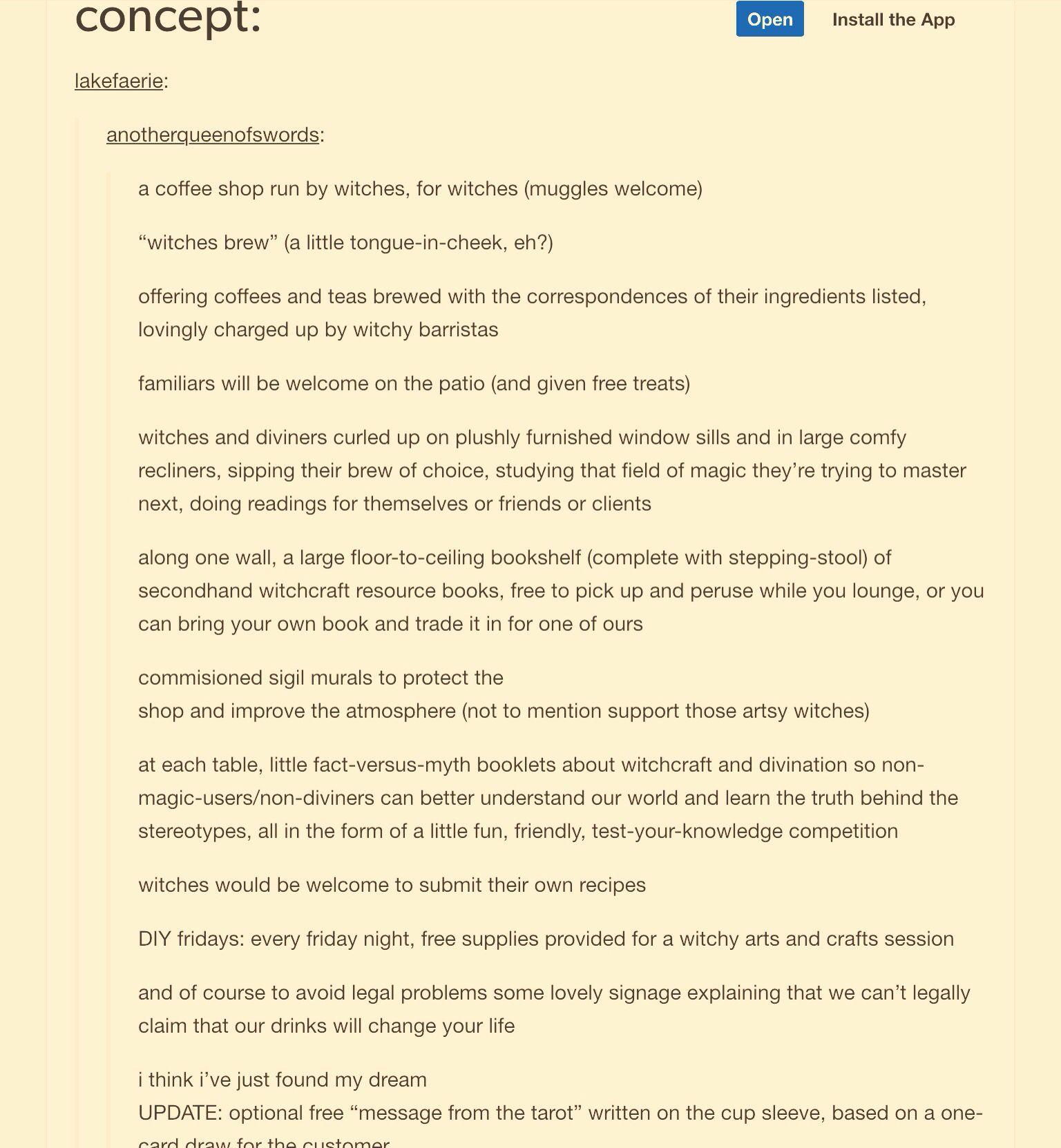 love meaning essay korean