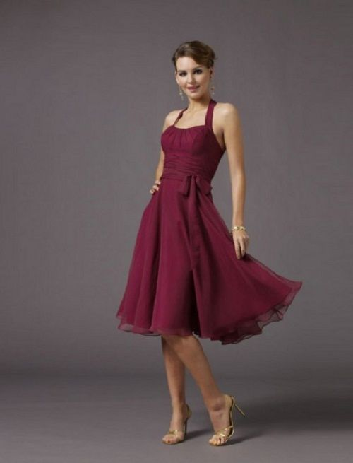 1000  images about Bridesmaid dress ideas on Pinterest  Wedding ...