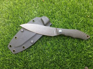 Best Chinese Knives - Original, Clones, Replicas by Atech Reviews