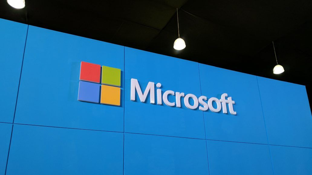 Microsoft corporate technical support does windows 8 support nic teaming