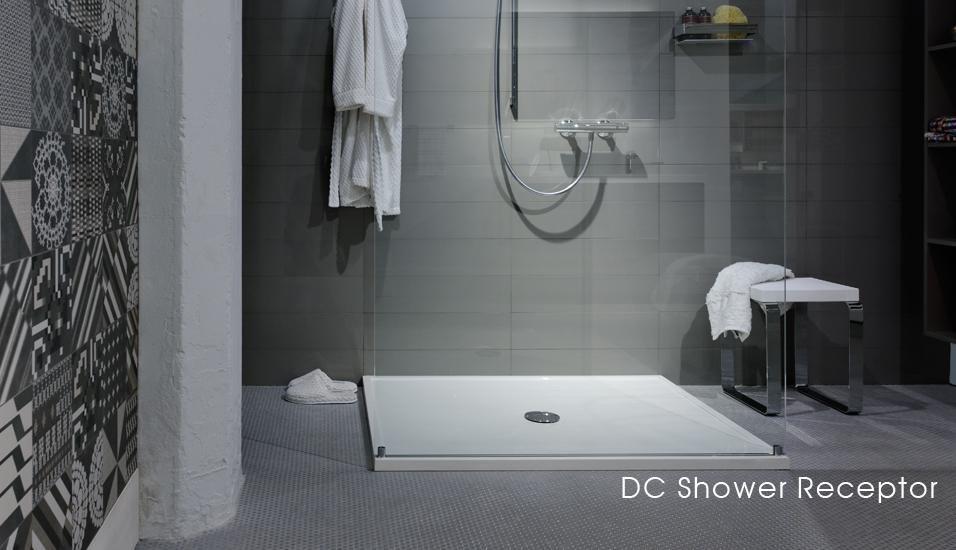 Designer Bathroom Custom Wetstyle  Designer Bathrooms  Modern And Contemporary Bathtubs Review