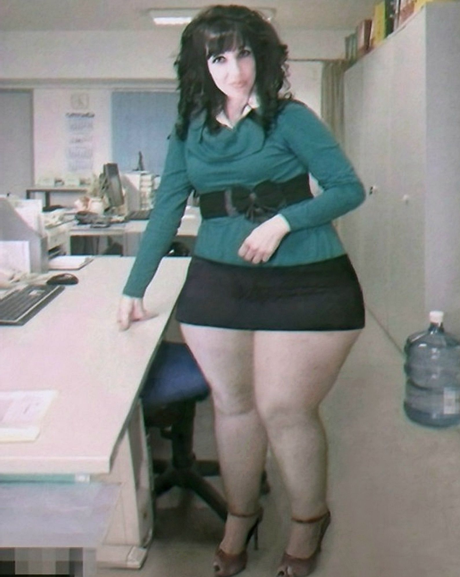 Picture pussy korean amateur