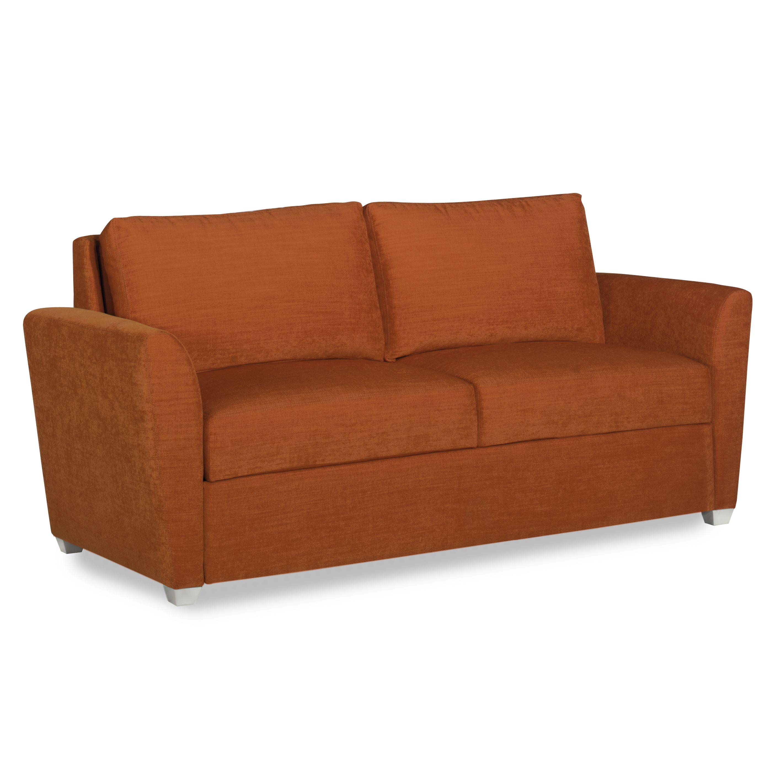 Paragon Archives Lazar Sofa upholstery, Sofa, Upholstery
