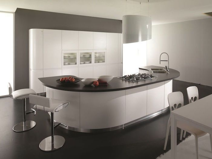 Best 1001 Kitchen Island Ideas For A Stylish And Modern 400 x 300