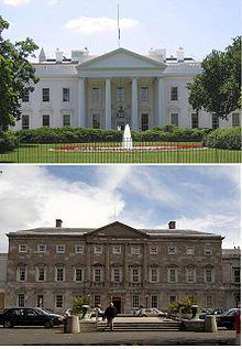 White House Wikipedia The Free Encyclopedia Hotel Washington Hotel Embassy Row Hotel