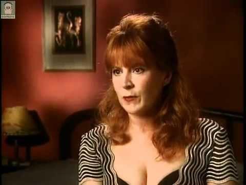 Patricia richardson gif nude — img 13
