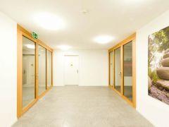 von Büren + Sommer AG, Berg, Thurgau, Brandschutztüren, Feuerfeste Türen, Feuerschutztüren