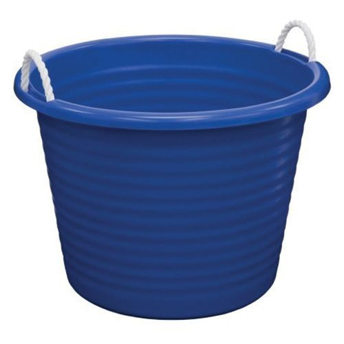 Party City Beverage Tub: Rough And Rugged® Storage Tub, 17 Gallon