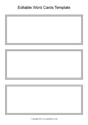 View Preview | Labels printables free templates, Black and ...