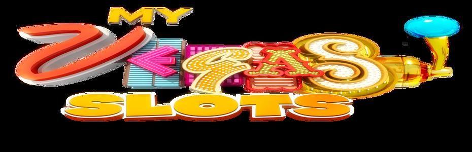 myVegas Slots Hack Cheats Tool myVEGAS Slots Hack Products