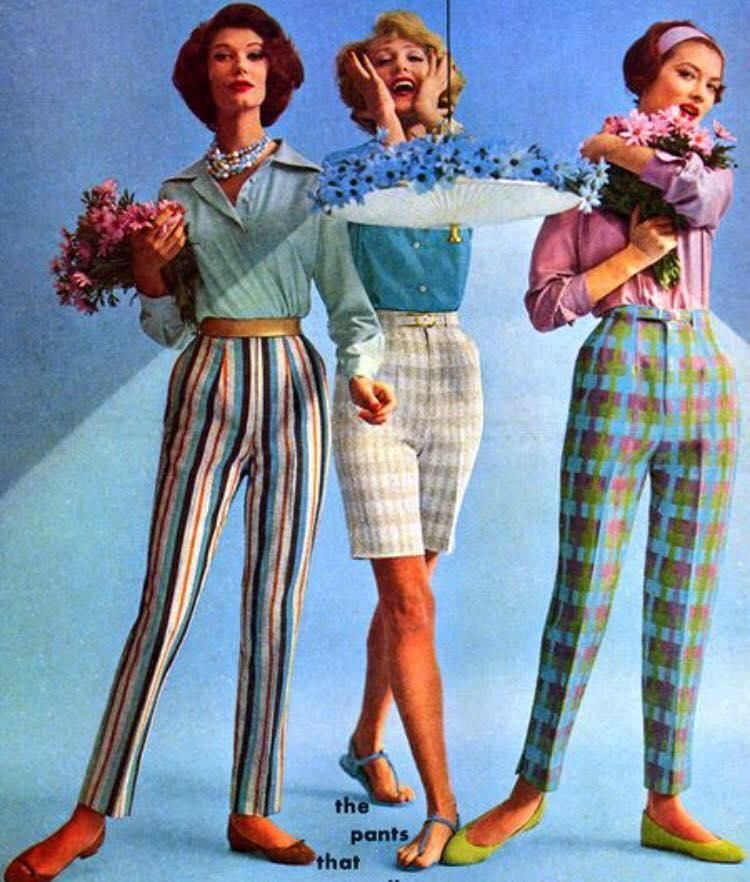 Bethnal Green Vintage Clothing Kilo Sale London May 2016 In 2020 1950 Fashion 1950s Fashion Fashion
