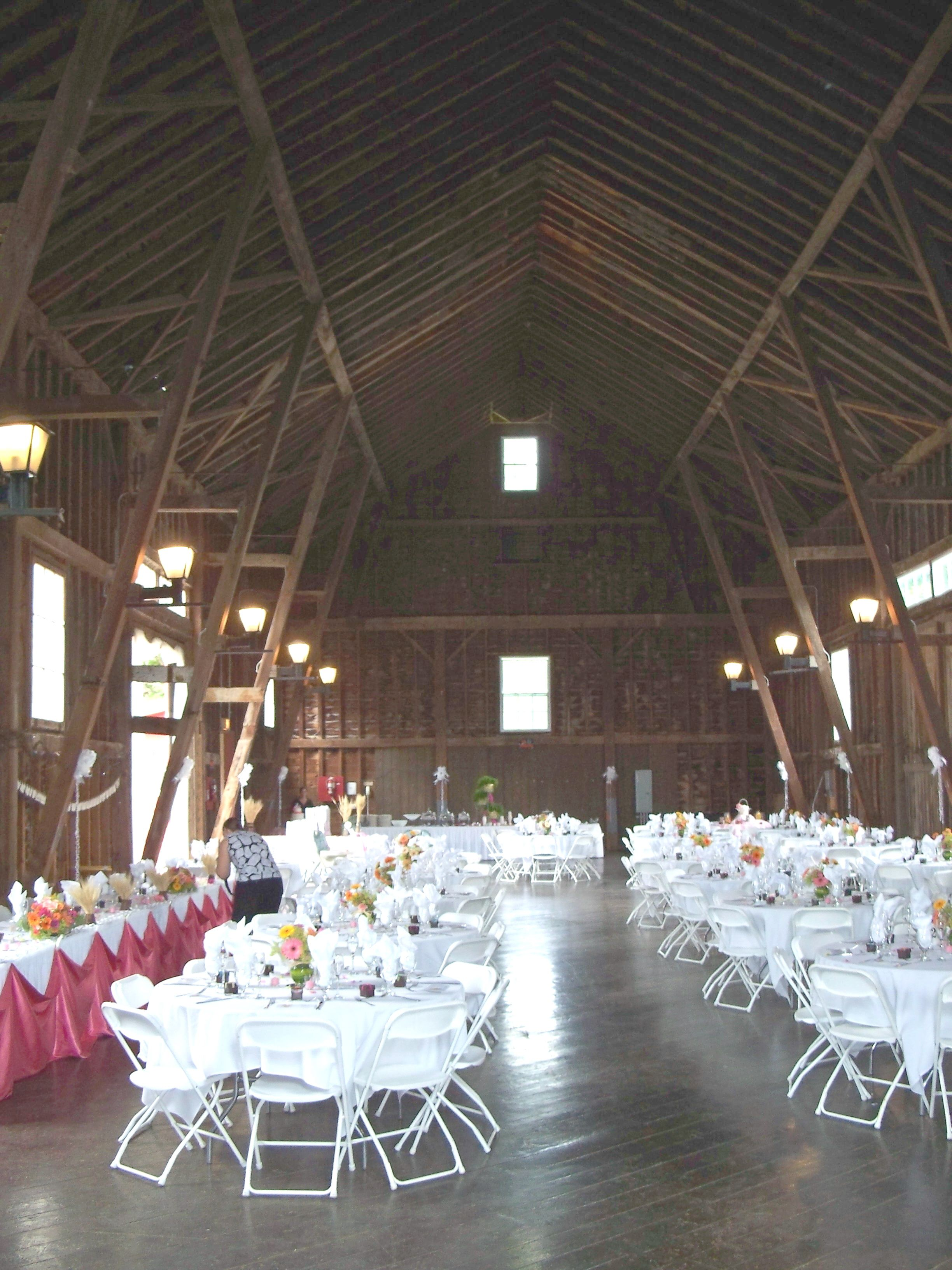 Fallbrook Lodge Oswego Ny My Daughter S Wedding Venue