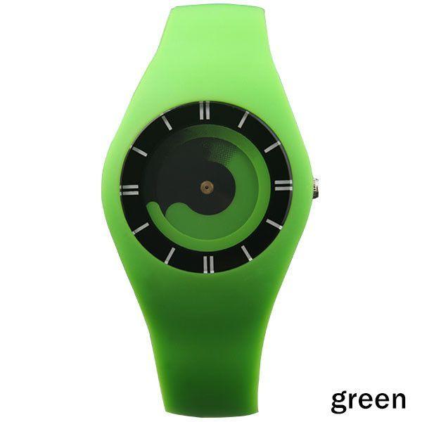 5567d3f27 BOAMIGO creative women sport quartz watches fashion dress ladies rubber  band watches women's red blue wristwatches clock relojes