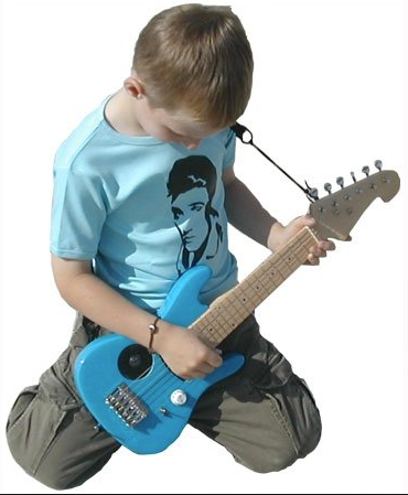 User Kidsguitar2 Submitted Instant Approval Social Bookmarking Site Guitar Kids Basic Guitar Lessons Guitar