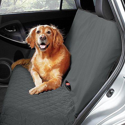 Paws Life Pet Car Seat Covers Pet Car Seat Covers Pet Car Seat