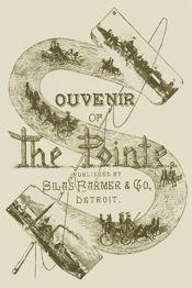 Farmer Book - Inside Cover