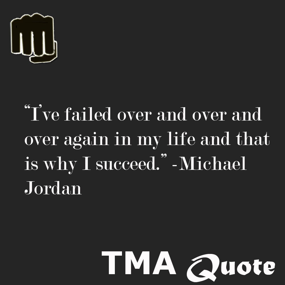 Jordan Succeeds At Failure Really Funny Quotes Funny Inspirational Quotes Inspirational Quotes For Students
