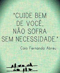 Caio Fernando Abreu Caiofabreu No Pinterest
