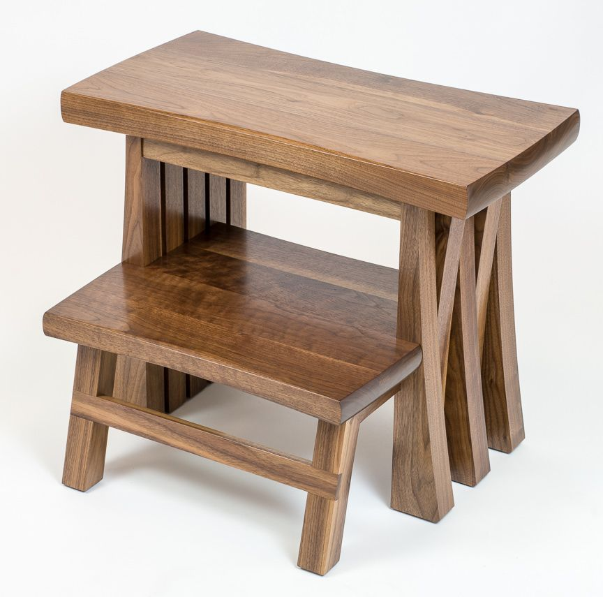 Groovy Square One Design Furniture Design Woodworking Gallery Caraccident5 Cool Chair Designs And Ideas Caraccident5Info