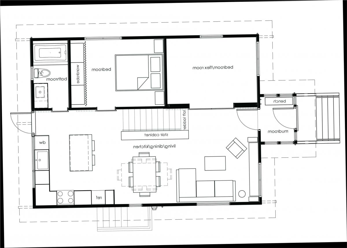 8 Fancy Living Room Dining Room Floor Plan Best Open Kitchen