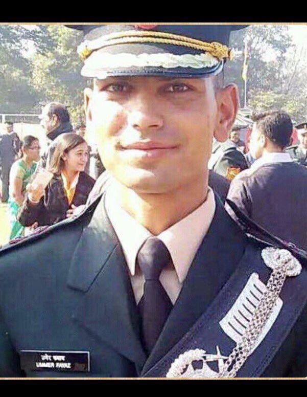 Satish Singh https://t.co/vdSuTgkyNI Thanks for Following us on Twitter!