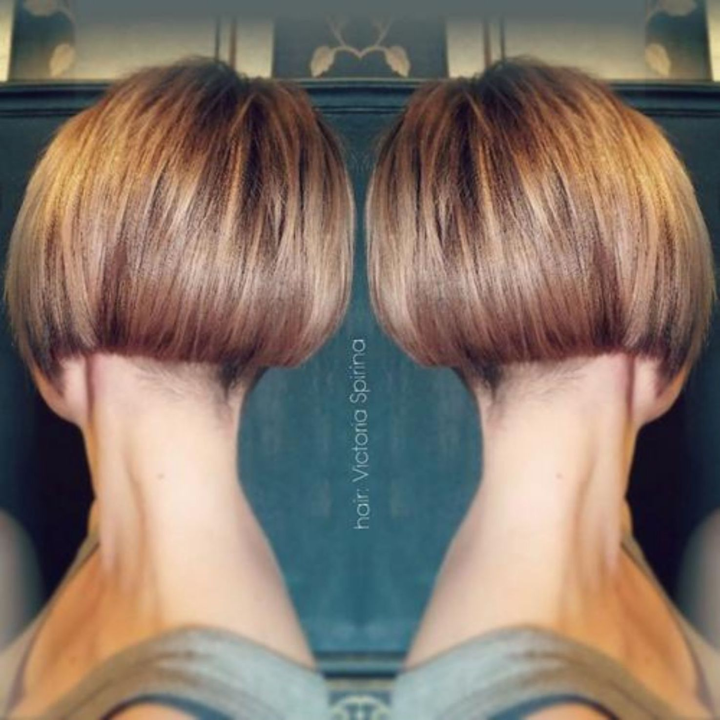 60 Best Short Bob Haircuts And Hairstyles For Women Hair Cut