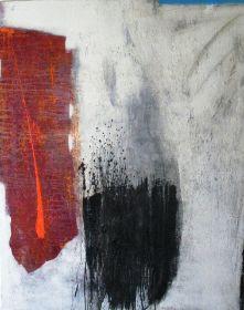 Ruth Schleeh - Nr. 137 Gr. 80 x 100