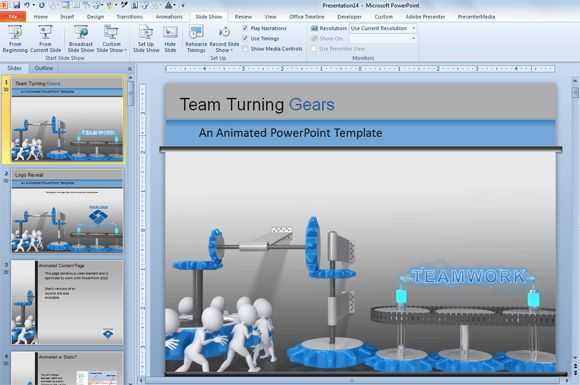 Animated templates for powerpoint 2010 free download animated animated templates for powerpoint 2010 free download animated templates for powerpoint 2010 free download animated powerpoint 2010 templates free d toneelgroepblik Images