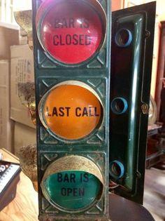 Google Man Cave Home Bar Bar Decor Bar Lighting