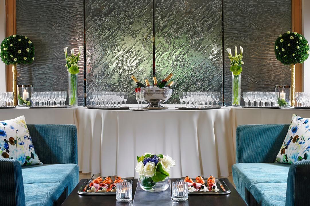 Radisson Blu Hotel u0026 Spa Limerick Munster